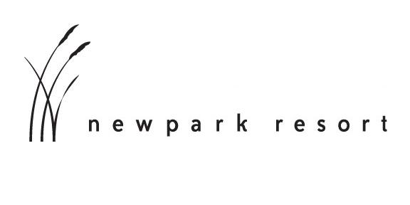 Newpark_Resort_RGB_H_K (1)