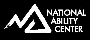 NAC-Primary-Logo-(Horizontal)---Tabloid