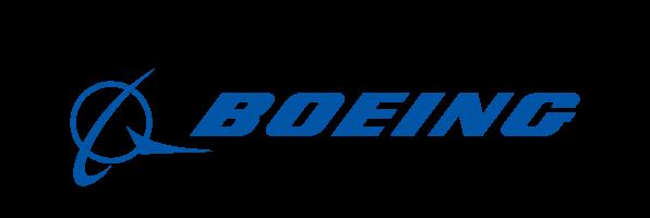 Boeing-1