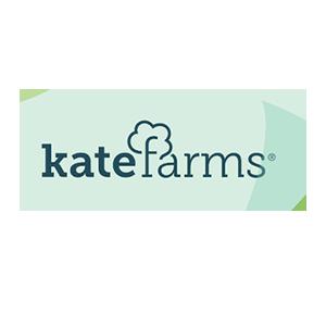 KateFarms-2