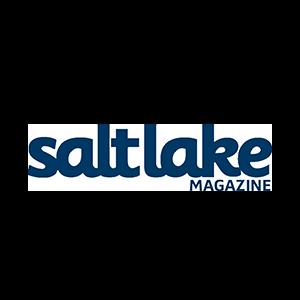 salt-lake-mag