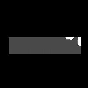 tjmax