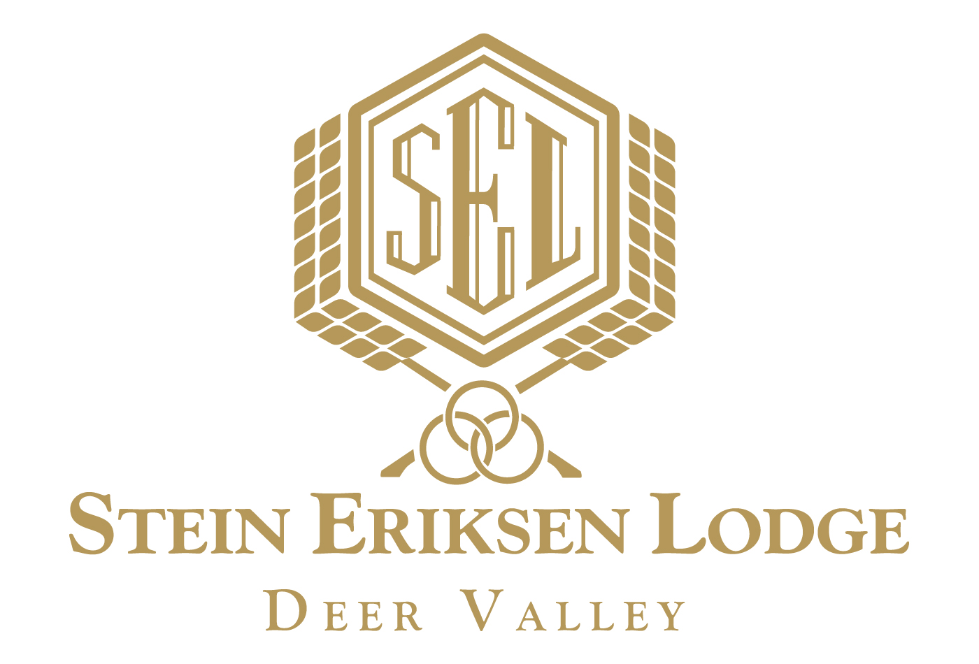SEL_New_Logo_Gold_872