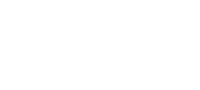 NAC-Primary-Logo-(Horizontal)---Tabloid